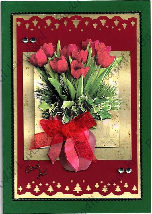 http://www.craftsuprint.com/card-making/step-by-steps/3d-blocks/red-tulips-for-christmas.cfm?cup&r=745074&designer=1395