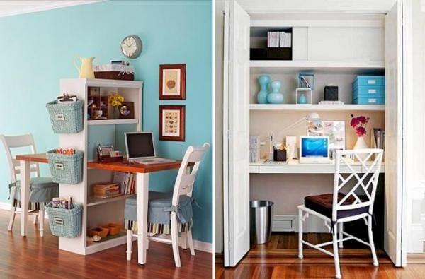 69 best decoraci n de interiores images on pinterest for Decoracion de espacios pequenos