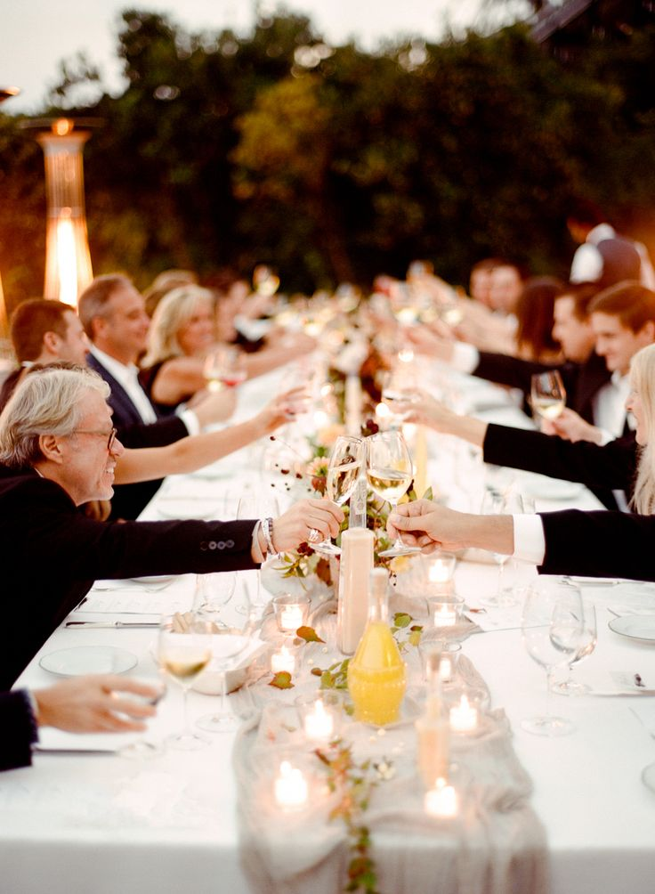 small intimate weddings southern california%0A JawDropping Welcome Dinner on the Amalfi Coast  Intimate WeddingsDestination