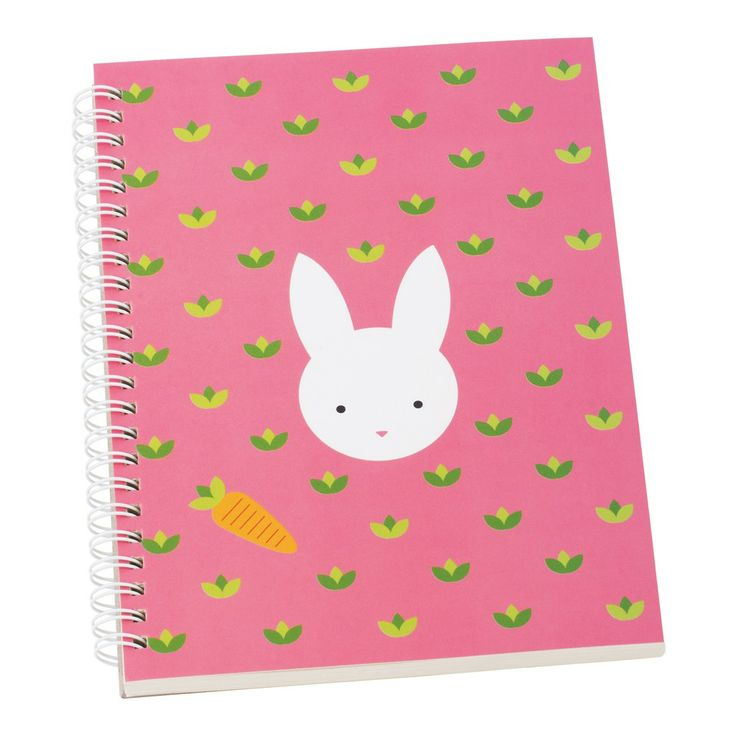 The perfect Notebook to throw in your bag – note-take in style with this gorgeous A5 Everyday Notebook. Team with the Study Adhesive Notes and Grey Lead Pencils 5pk for the perfect study solution. #backtoschool