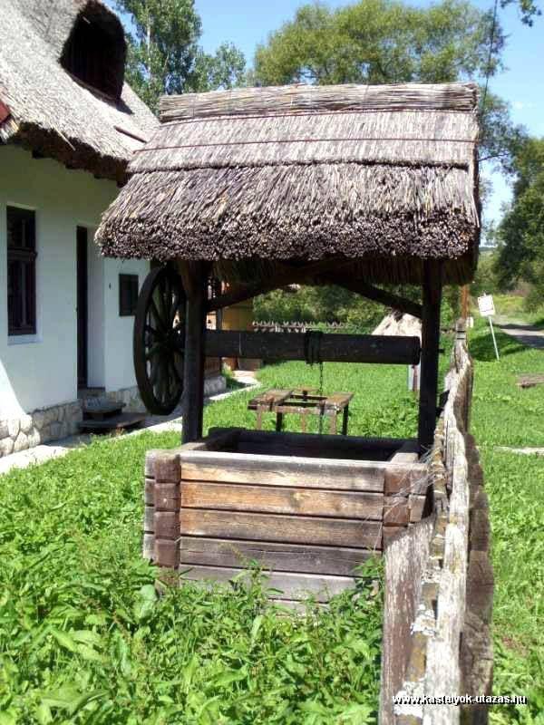 Gömörszőlős - Hungary