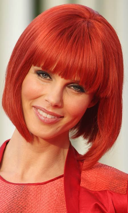 hair style for images 401 best bob images on bob hairs hairstyles 8518