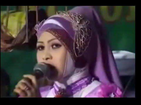 Ceramah Ki Joko Goro Goro, ceramah jawa full. ceramah islam terbaru ki goro-goro, Debat Islam, debat islam terbaru, debat islam 2015, ceramah islam yusuf man...