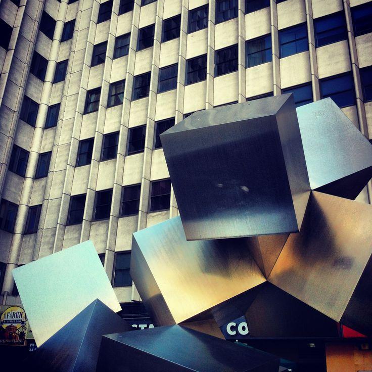 Plaza Los Cubos Madrid Of Plaza De Los Cubos Cerca De Plaza Espa A Madrid Madrid