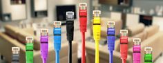 9 Quick Ways to Instantly Speed up Your Home PC Network