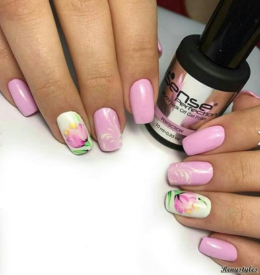 1605 Best Images About NAILED IT On Pinterest
