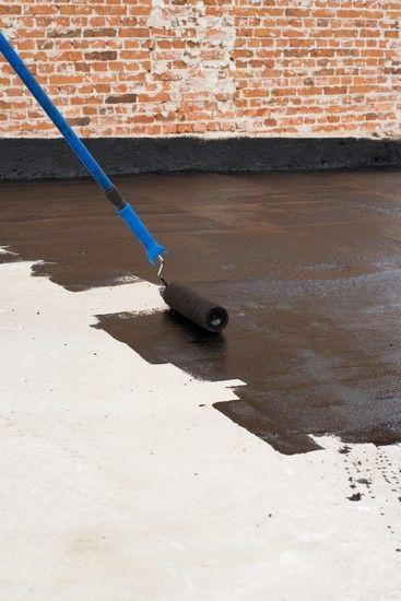 Basement Damp Proofing Benefits