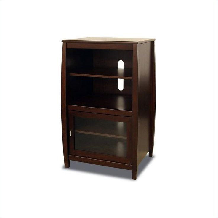 best 25 audio rack ideas on pinterest tv wand rahmen tv ber mantel and hifi rack. Black Bedroom Furniture Sets. Home Design Ideas