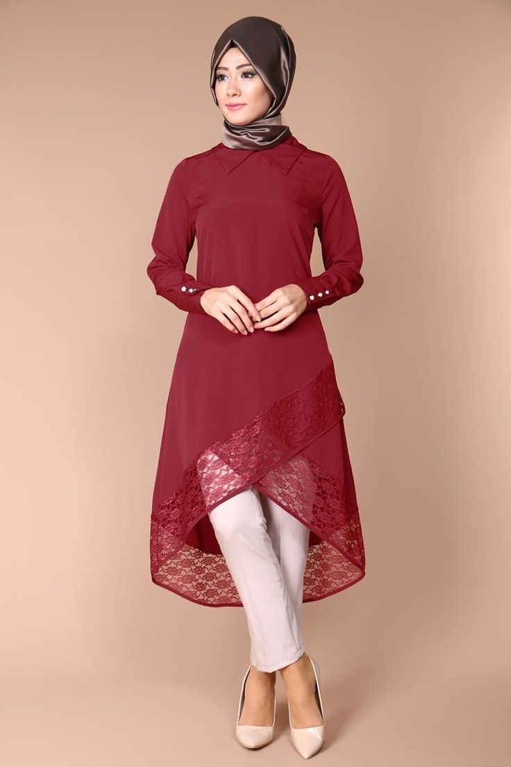 108 best Quest For Hijab 2 images on Pinterest   Shirt ...