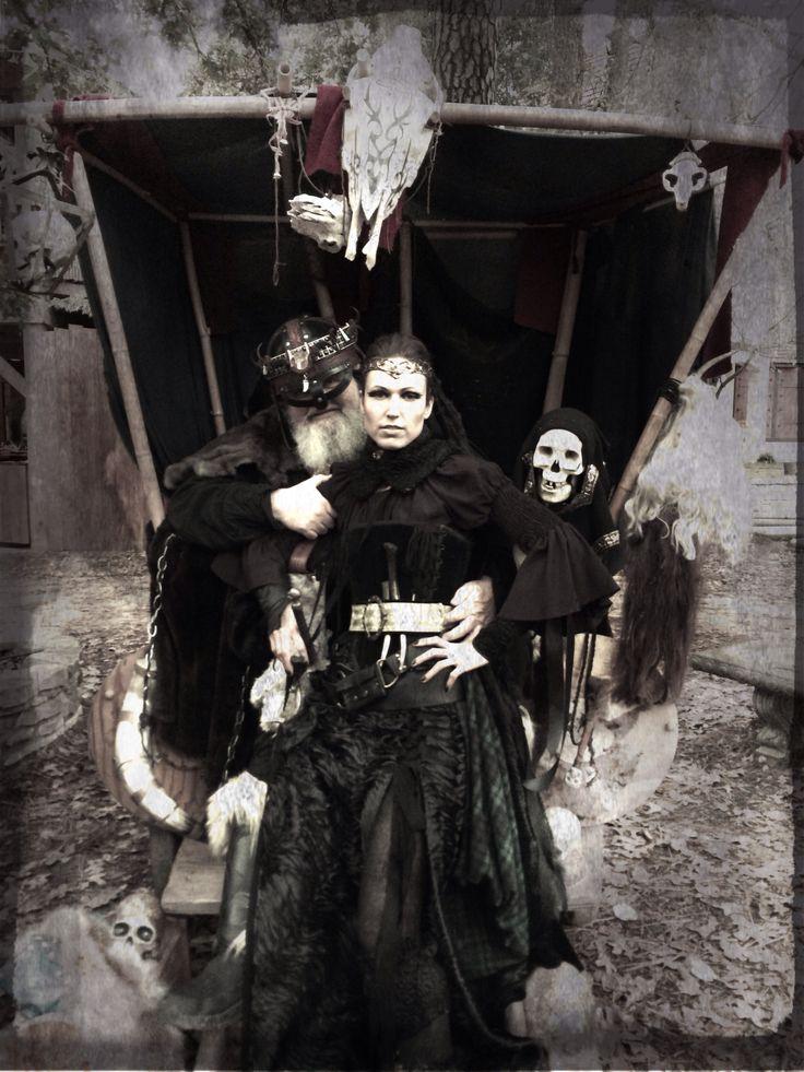 gothic midevil dark - photo #4