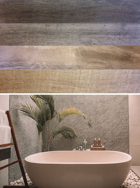 Polished, matte and timber-look porcelain tiles. There's bound to be something to suit your style and colour scheme in our premium internal/external floor tile auction