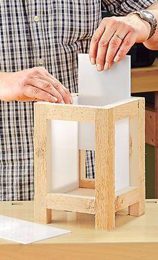 Kellerschrank selber bauen  158 besten MuFu Möbel - Einbau-Möbel Bilder auf Pinterest | Selber ...