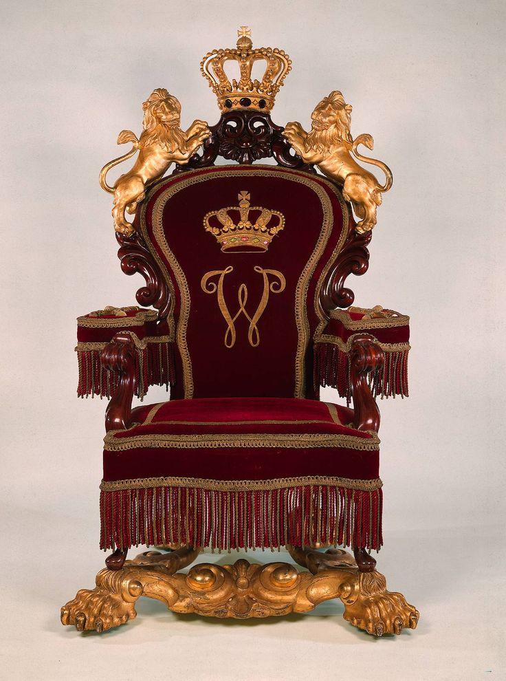 Google Image Result for http://www.chairblog.eu/wp-content/uploads/2009/09/Horrix-Throne-King-William-III-NL.jpg
