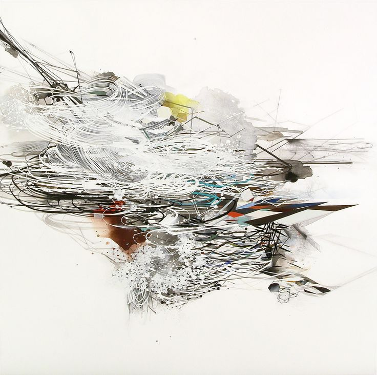 1stdibs.com | Reed Danziger - A Single Collapse 2013