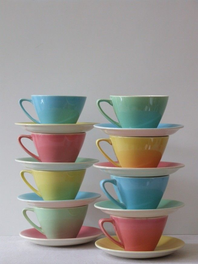 15 best Vintage insulated teapot - coffeepot images on Pinterest ...