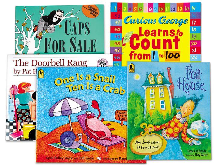 Classroom Designer Lakeshore Learning ~ Best b boy christmas images on pinterest baby books