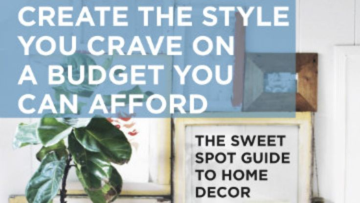 How to find your Sweet Spot style by Desha Peacock Channel 11 news segment in Little Rock, Arkansas.