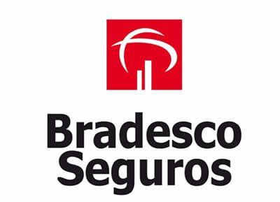 BRADESCO SEGUROS está presente no PRÊMIO VISÃO 2014   Segs.com.br-Portal Nacional Clipp Noticias para Seguros Saude
