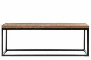 Rewood table