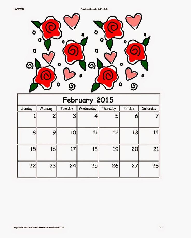 valentines film 2014