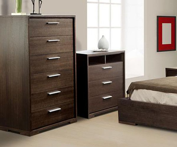 Dining Room Chest Of Drawers: 17 Best Chest Of Drawers Images On Pinterest