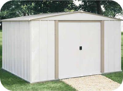 storage sheds albany ny