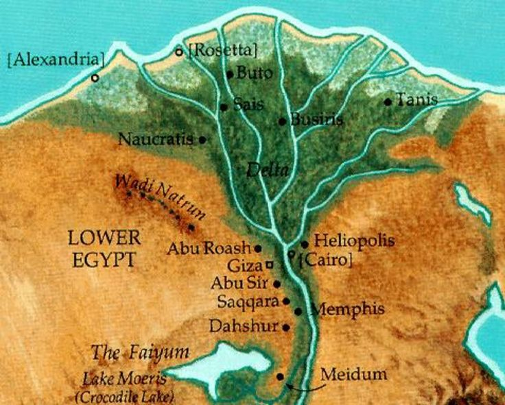 Best Egypt Images On Pinterest Ancient Egypt Egypt And - Where is egypt