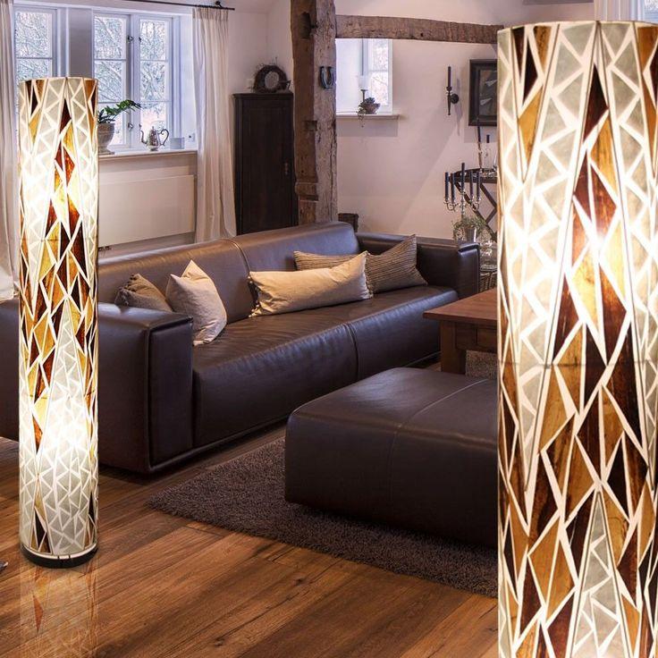 Die besten 25+ Schlafzimmerbeleuchtung Ideen auf Pinterest - hotelzimmer design mit indirekter beleuchtung bilder