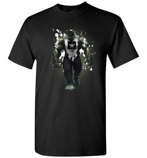 1188 best images about ropa man on pinterest the nerds for Hulk fishing shirts