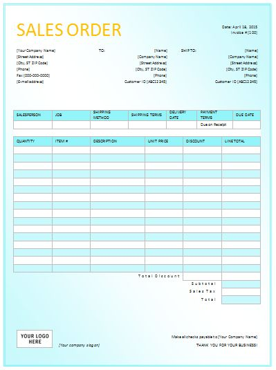 21 best Paperwork images on Pinterest Purchase order, Resume - microsoft office purchase order template