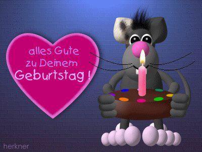 Alles Gute zum Geburtstag - http://www.1pic4u.com/1pic4u/alles-gute-zum-geburtstag/alles-gute-zum-geburtstag-339/