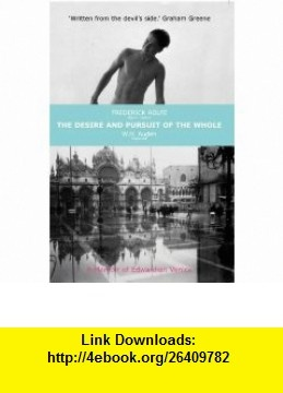 35 best fiction images on pinterest short stories books and fiction the desire and pursuit of the whole new editions a memoir of venice fandeluxe Image collections