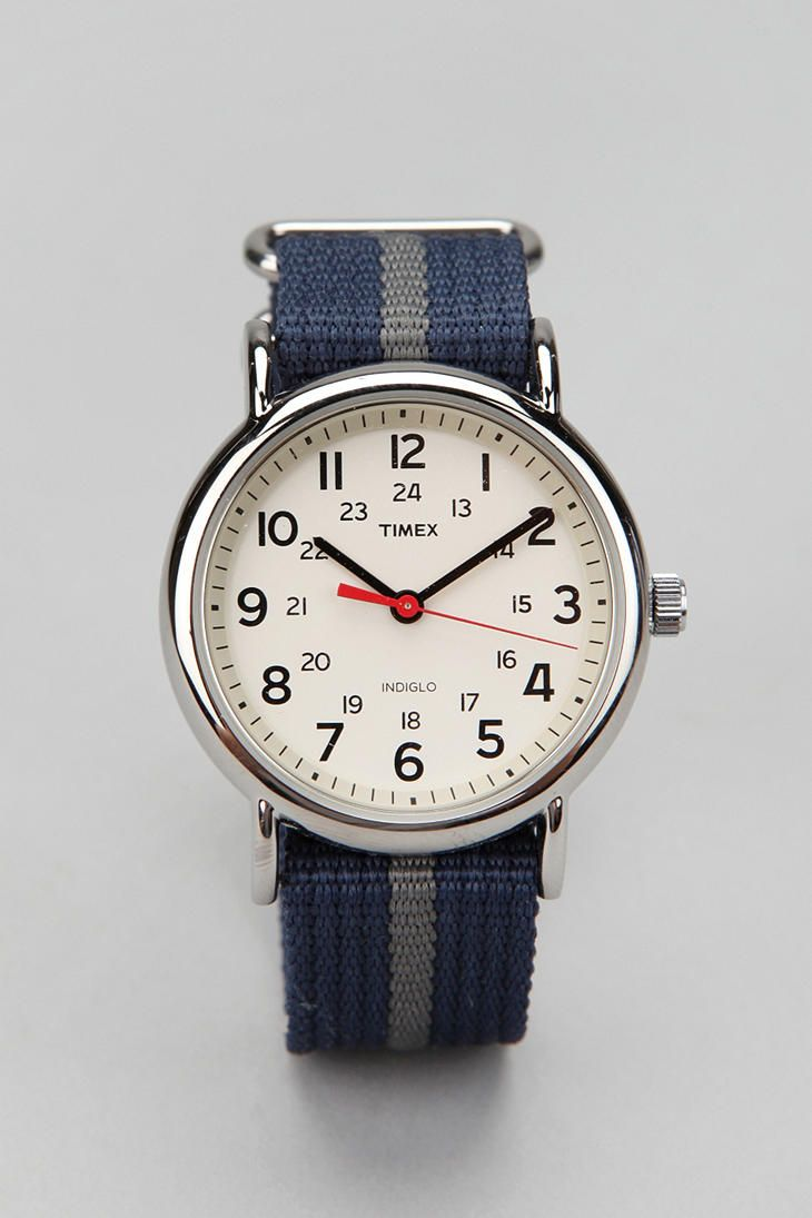 Awesome Timex