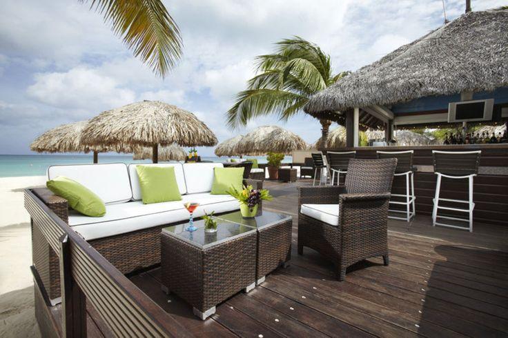 Best Resorts in Aruba   Where to Stay in Aruba   Amsterdam Manor Beach Resort