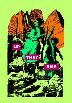 Jamie Reid - Suburban Press