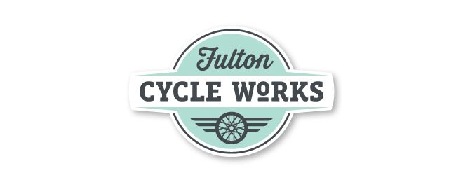 best bicyle logo