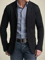 Best 25  Sports jacket with jeans ideas on Pinterest | Sports ...