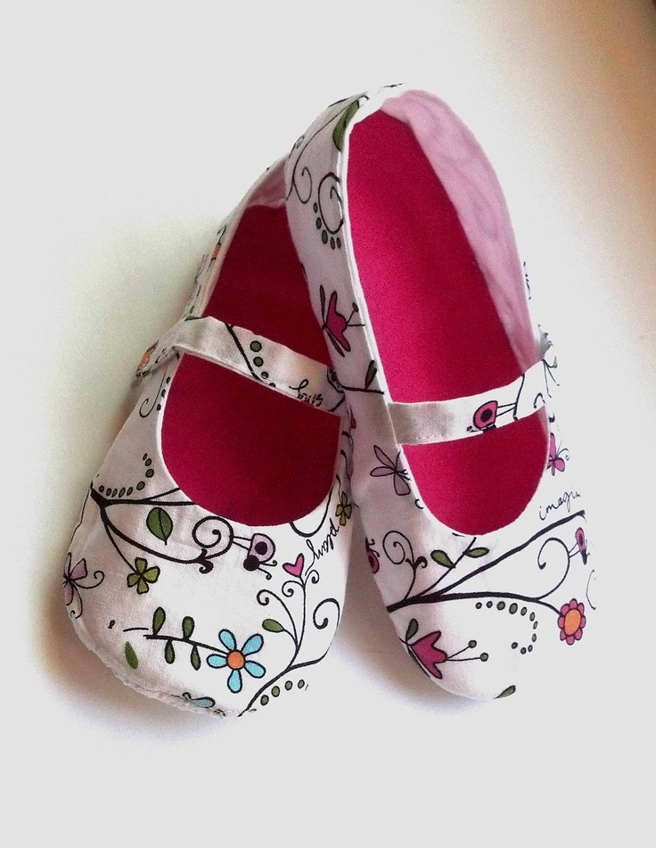 Mary Jane shoes - baby girl - toddler - little girls -$20