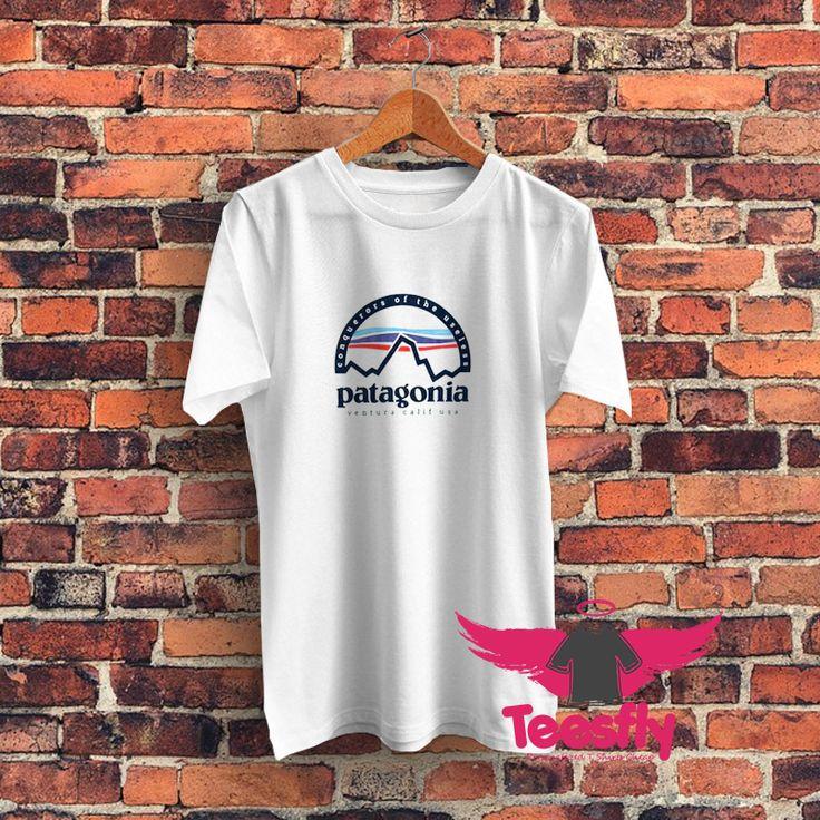 Cheap Arched Patagonia Graphic T-Shirt  Price: 14.50  #tshirt #tshirtdesign #graphic #streetwear #hoodie #funny #clothing #sweatshirt #apparel #gift #giftidea #trending #shortsleeve #comic #longsleeve #customshirt #printing #buytshirt #tshirtsale #outfit #ootd #customtshirts #customizedshirts #graphictshirts #graphictshirts