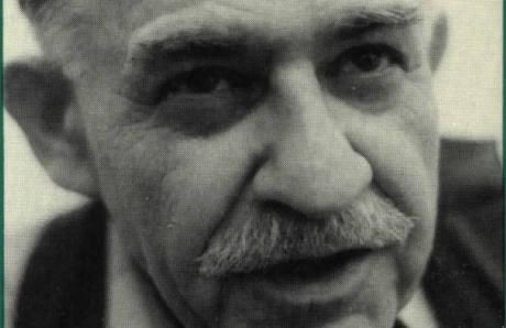 Murray Bookchin's emphasis on collective action to achieve meaningful change over the isolation and ineffectiveness of lifestyle politics should be considered by all those tempted to see anarchism as a subculture to join rather than a practice that informs their interaction within (rather than outside of) society.