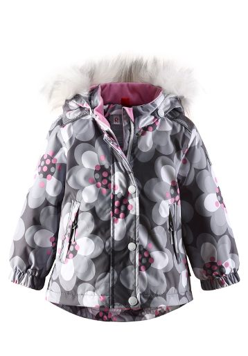 Куртка Reimatec Diadem http://cutieshop.com.ua/kurtka-reimatec-diadem-reima-seraya