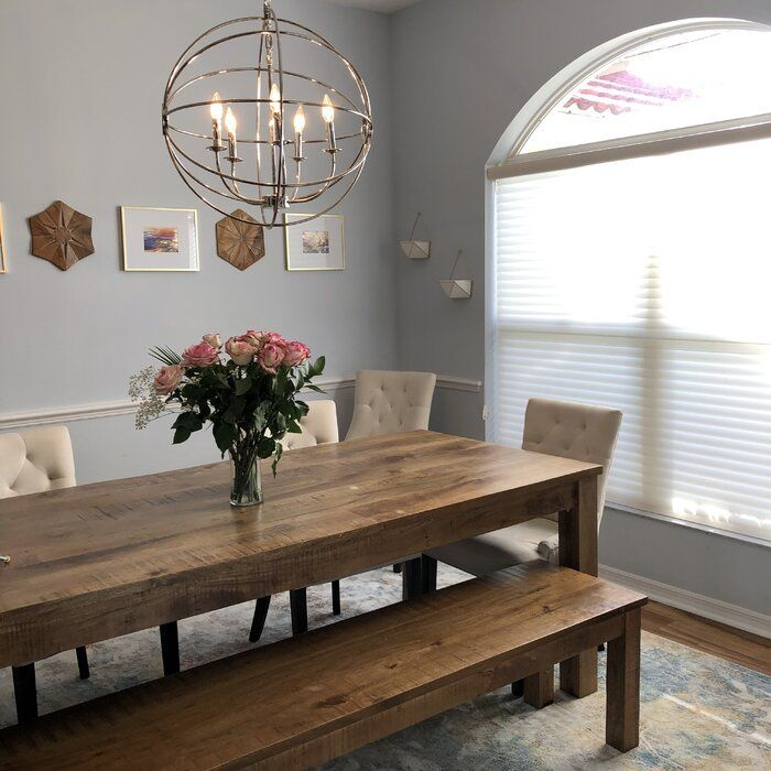 Wayfair Dining Table Lighting, Wayfair Pictures For Dining Room