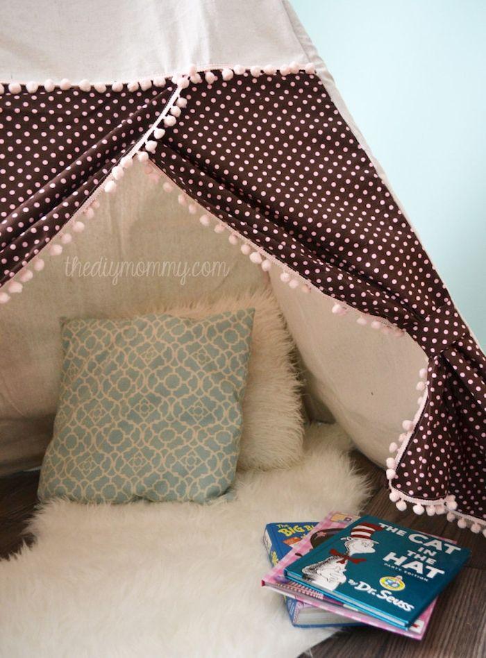 30 best scenic backdrops images on pinterest photo booths photo backdrops and photo backgrounds. Black Bedroom Furniture Sets. Home Design Ideas