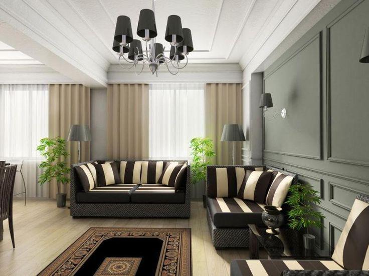 Bedroom Designs In Sri Lanka inspiring living room ideas sri lanka contemporary - best image