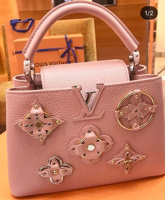 2018 New LV Collection For Louis Vuitton Handbags  Louis  Vuitton  Handbags,  Must have it 428665b7bcc