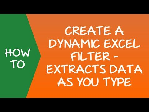 83 best Excel Videos images on Pinterest Computer science - spreadsheet definition and uses