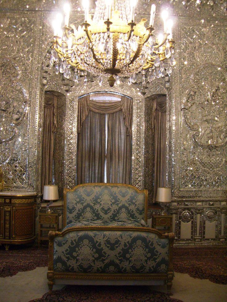 iranian bedroom decor
