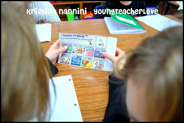YoungTeacherLove: Writing can be a tough subject to teach! Check out this FREE pack I made to help teachers and students!!!