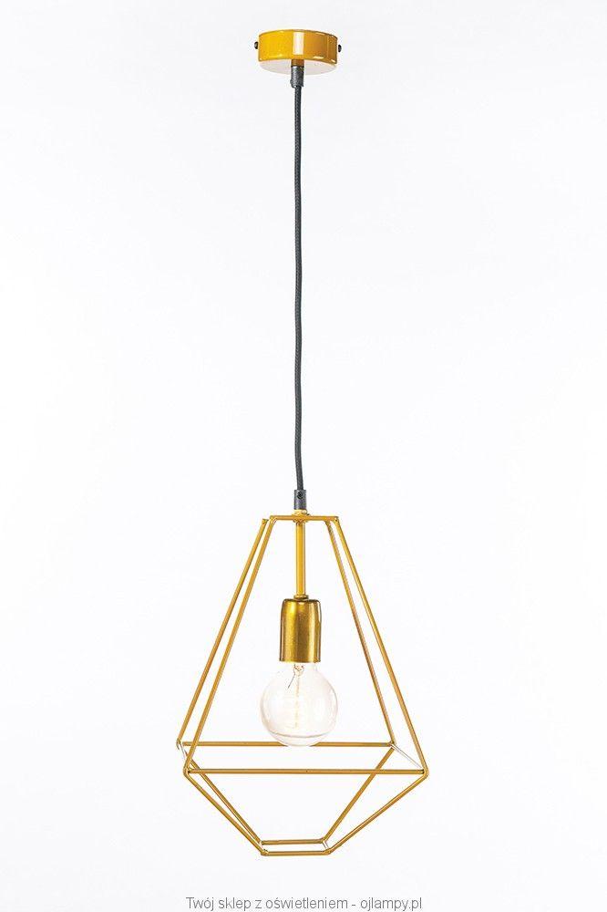 Lampa loftowa LOFT #lampa #loftowa #loft #inspiracje #wystrójwnętrz #interiordesign #oświetlenie #design #industrial