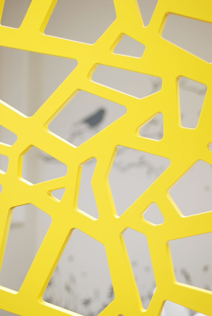18 best Fretwork images on Pinterest | Room dividers, Decorative ...